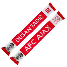 """Ajax sjaal """"Tadić"""""""