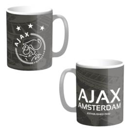 Ajax mok