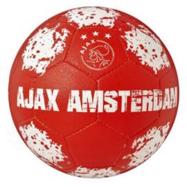 Ajax straatbal