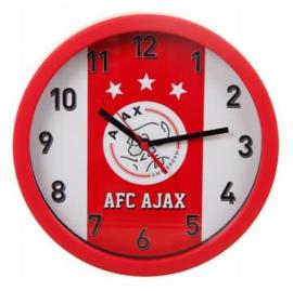 Ajax klok