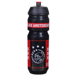 Ajax bidon