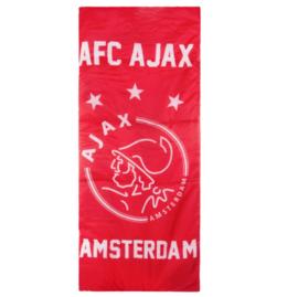 Ajax slaapzak