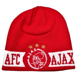 Ajax muts