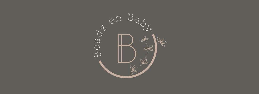 Beadz en Baby
