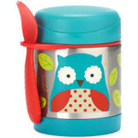 SKIP HOP FOOD JAR UIL
