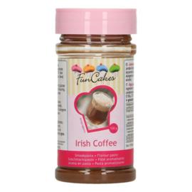 FunCakes | Smaakstof Ierse koffie/ Irish coffee
