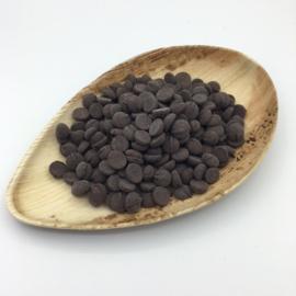 callebaut | chocolade callets puur 400 gram