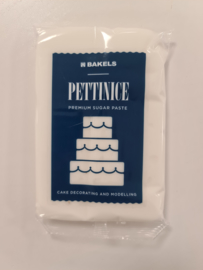 Pettinice