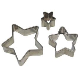 PME   Star cutter /3