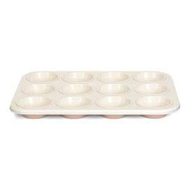 Patisse | Ceramic muffinvorm 12