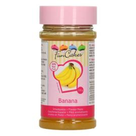 FunCakes | Smaakstof Banaan