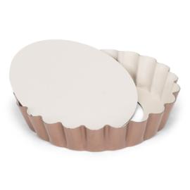 Patisse | Ceramic Quichevorm 10cm