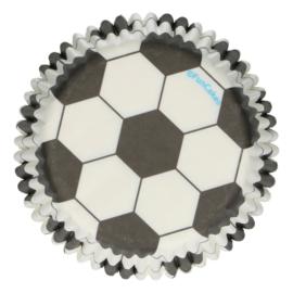 FC | Soccer (normaal) (set/48)