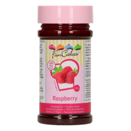 FunCakes | Smaakstof raspberry / framboos 120g