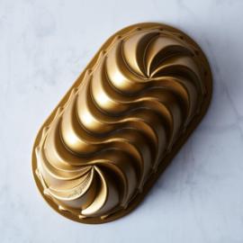 Nordic Ware | Heritage Loaf Pan (2.4L)