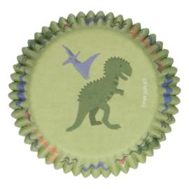 FC | Dino (normaal) (set/48)