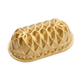Nordic Ware | Jubilee Loaf Pan (1,4L)