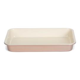 Patisse | Ceramic Brownievorm 28x18