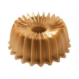 Nordic Ware | Bundt Brilliance Pan (2.36L)