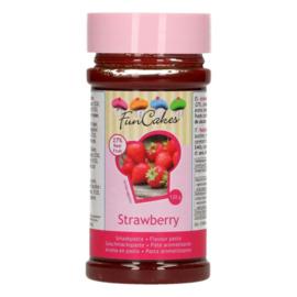 FunCakes | Smaakstof strawberry / aardbei