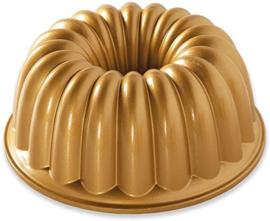 Nordic Ware | Bundt Elegant Party Pan (2,36L)