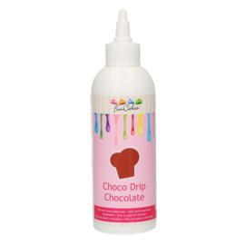 FunCakes   Choco Drip Chocolade