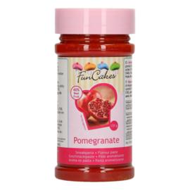 FunCakes | Smaakstof Granaatappel