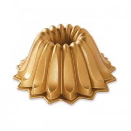 Nordic Ware | Bundt Lotus Pan (1,18l)