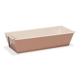 Patisse | Ceramic Cakevorm 25cm
