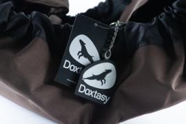 Doxtasy draagtas