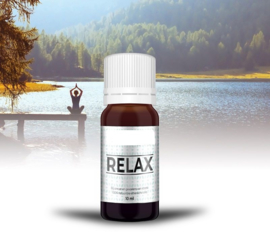 Relax 10ml