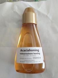 Acaciahoning 350ml