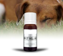 Pet Relax 10ml