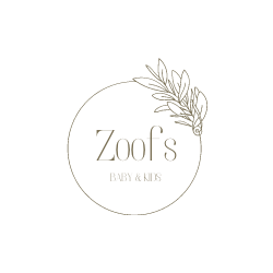 zoofs conceptstore