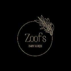 zoofs conceptstore