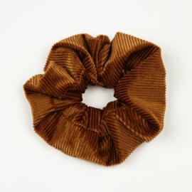 Scrunchie Soft Velvet