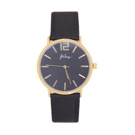 Horloge Goodtimes