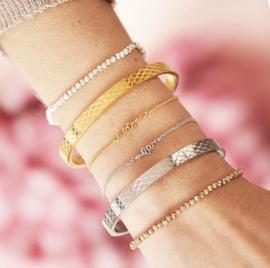 Fijne Armbanden