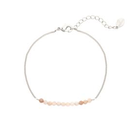 Armband Fab Beads