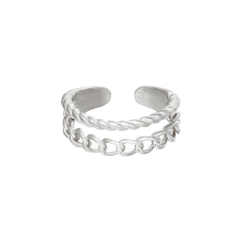 Ring Endless Love