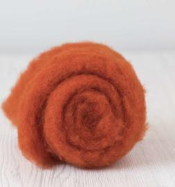 Maori 27 mic per 25 gram Pumkin
