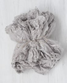 Silk Hankies Cloud 5 gram