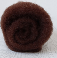Maori  27 mic per 25 gram Cocoa - NIEUW - Skin Colors Collection
