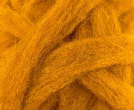 Corriedale Marigold per 25 gram