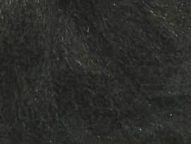 Alpaka zwart per 10 gram