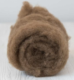 Maori 27 mic per 25 gram Nut