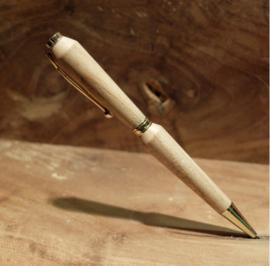 Essen pen - Barthwoodworks.nl