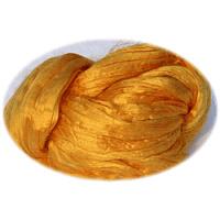 Moerbeizijde per 10 gram geel