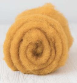 Maori 27 mic per 25 gram Saffron