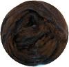 Moerbeizijde per 10 gram zwart